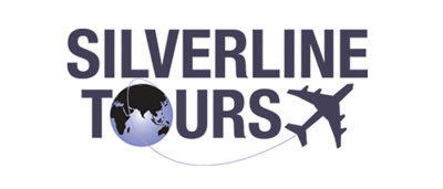Silverline Tours Sri Lanka