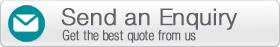 enquiry_btn